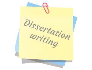 Essay writing for medical school
